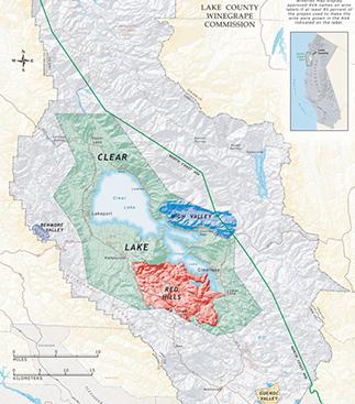 Lake-County-map-large