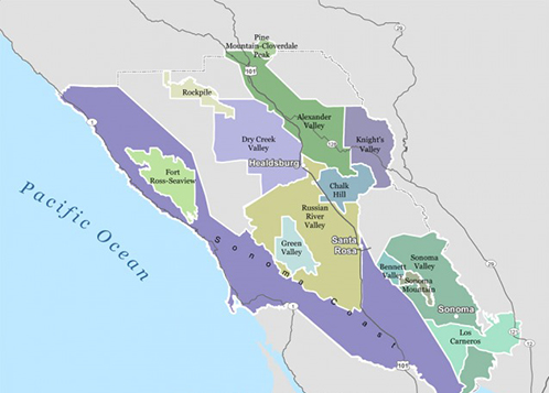 Sonoma-AVA-Map-Web_0